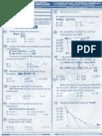 Scan2j-1.pdf