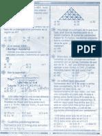 Scan2j-2.pdf