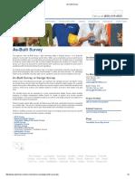 As-built Survey.pdf