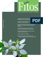 Revista Fitos Vol 9 N-3