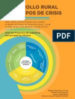 141126 Manual Desarrollo Rural en Tiempos de Crisis (2014)