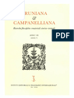 Bruniana & Campanelliana Vol. 7, No. 1, 2001.pdf