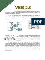 web2 0