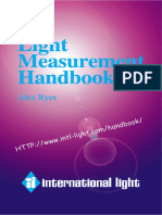Light Measurement Handbook.pdf