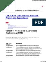 List Of NTU Supervisors.pdf