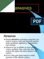 ABRASIVES.pdf