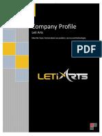 LetiArts_Company_Profile_2014.pdf