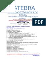 VISÃO PANORÂMICA DA BÍBLIA SAGRADA.docx