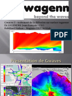 315093772 Presentation Gwagenn CST 7 Juin 2016 V2
