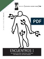drama27.pdf