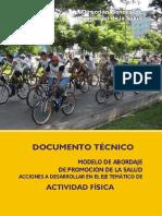 actividad fisisca PERU.pdf