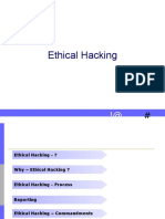 Ethical Hacking Ppt Download4575