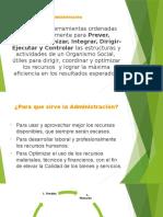 Gerencia Publica Administración.pptx