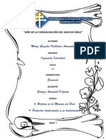tarea monedas.pdf