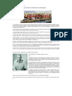 Bueno Netto_ Parque Global é Inteiramente Embargado - Jornal i9 - Notícias de Campo Grande, MS e Região