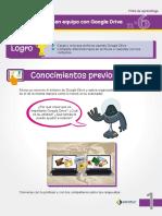 Clase 6 - Recursos Web (3).pdf