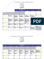 RPA TERM PLANNER-TERM 3 2016.docx
