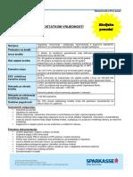 Stambeni_krediti_sa_OV_bez_jemaca_-_AKCIJA_07_05_2013.pdf