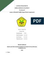 Kelompok 6 Farmasi 3C Teofilin
