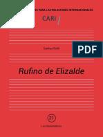 Diplomaticos21 de ELIZALDE