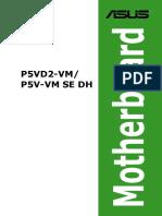 e2832_p5vd2-vm.pdf