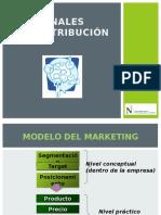EXPO- CANALES DE DISTRIBUCION.pptx
