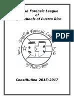 Constitution 2015 2017