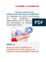 10 DATOS SOBRE LA DIABETES.docx