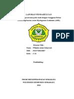 LP aml