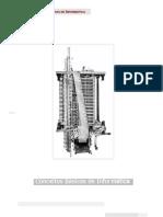 INFORMATICA_BASICA.pdf