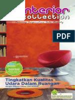 ColourCard_Interior_web.compressed.pdf