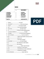 ue1_praep_positionsverben