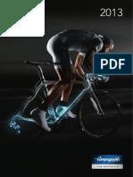 Campagnolo_2013_Road_Catalogue_ES_d (1).pdf
