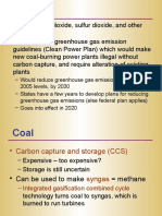Lecture 13 - Energy Resources(1)