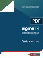 Guía SIGMA2.pdf