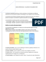 RechercheGL.pdf