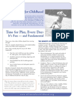 Time for Play Everyday.pdf