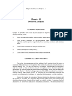 19chkenblacksolution-130815163353-phpapp01.pdf