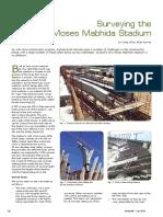 moses_madhida_stadium_PositionIT_July2010.pdf