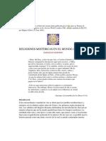 Joscelyn Godwin_ Religiones Mistéricas en el Mundo Antiguo (1).pdf