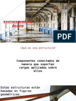 estructurasdeacero-131120202208-phpapp01