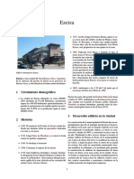 Ezeiza.pdf