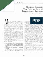 the-first-twenty-days--pj-methods (2).pdf