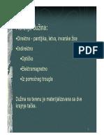 3 Predavanje.pdf