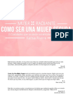 Como_ser_una_mujer_segura.pdf