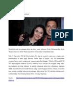 Analisis_Kasus_Perkawinan_Beda_Agama (1).doc