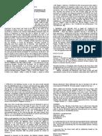 Vizconde v IAC_Rule 110