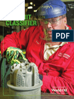 Drill Bit Classifier 2014