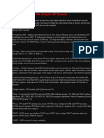 Cara Setting Mikrotik dengan ISP Speedy V2.docx