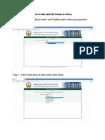 SBIChallanflow (1).pdf